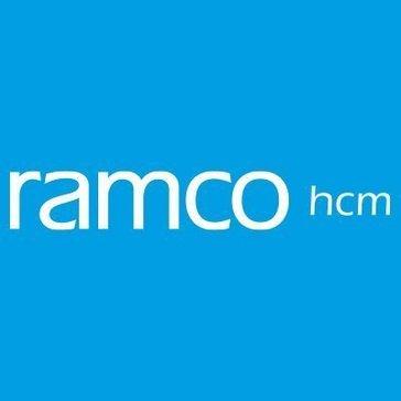 Ramco HCM with Global Payroll