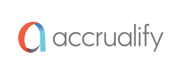 Accrualify Spend Management Platform Pricing