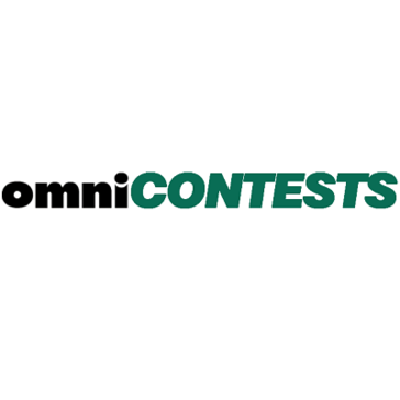 omniCONTESTS Reviews