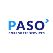 PASO Corporate Services Reviews