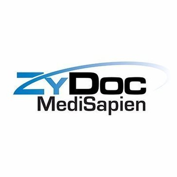 ZyDoc Transcription