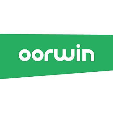 Oorwin Show