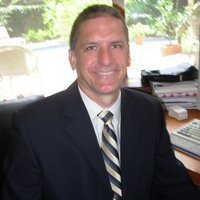 Brian Lacy and Associates Reviews
