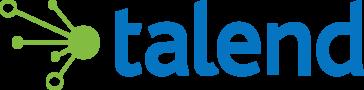 Talend Data Catalog