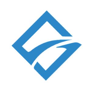FreightPOP Reviews