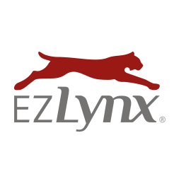 EZLynx Agency Management