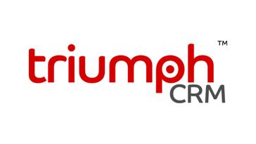 TriumphCRM Reviews