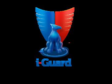 i-Guard Reviews