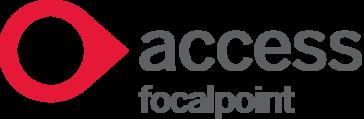 Access FocalPoint Reviews