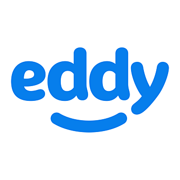 Eddy HR Reviews