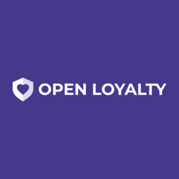 Open Loyalty Reviews