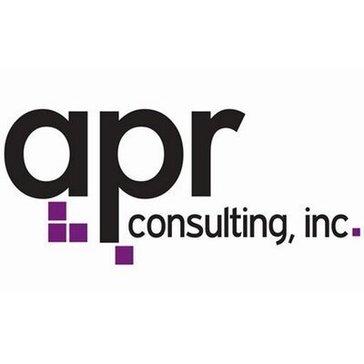 APR Consulting, Inc.