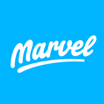 Marvel Reviews