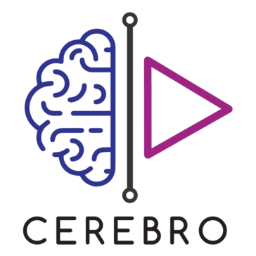 Cerebro Platform