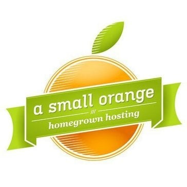 A Small Orange Reviews