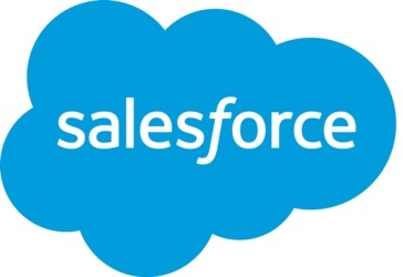Salesforce Government Cloud Reviews