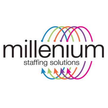 Millennium Staffing Services