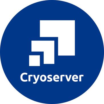 Cryoserver Reviews