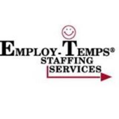 Employ-Temps Staffing Services
