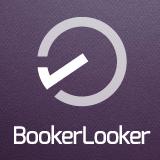 Bookerlooker Reviews