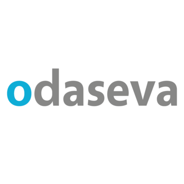 Odaseva for Salesforce