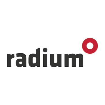 RadiumCRM Reviews