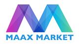 MaaxMarket Pricing