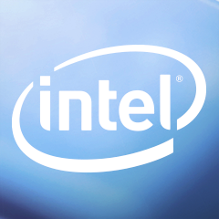 Intel(R) Data Analytics Acceleration Library Reviews 2019: Details