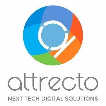 Attrecto Next Tech Digital Solutions