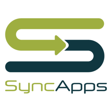SyncApps Reviews