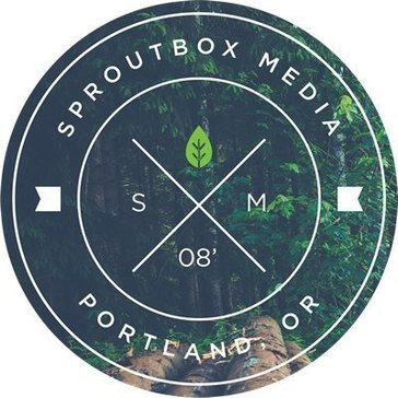 Sproutbox Media