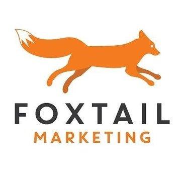 Foxtail Marketing