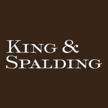 King & Spalding Reviews