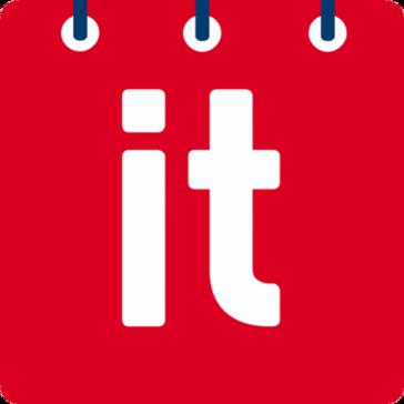 Schedule it - Resource Scheduling Software Reviews