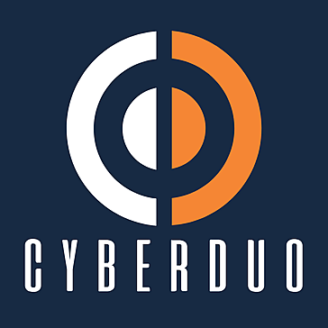 Cyberduo