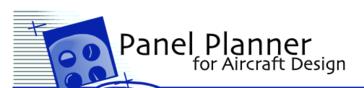 Panel Planner Reviews