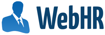 WebHR Reviews