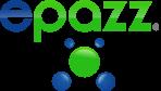 Epazz Content Management