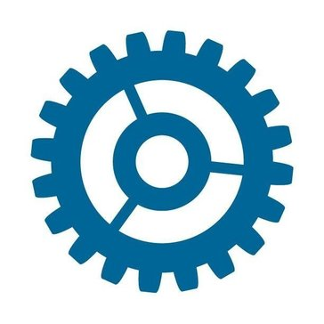 Clockwork Design Group, Inc