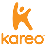 Kareo Features