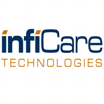 InfiCare Technologies Reviews