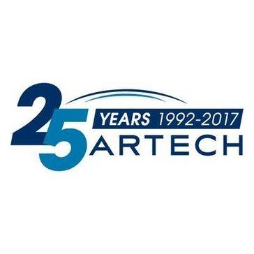 Artech Reviews