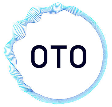 OTO.AI Reviews