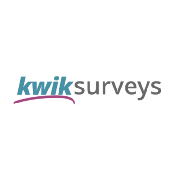 KwikSurveys Reviews