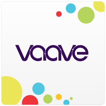 Vaave