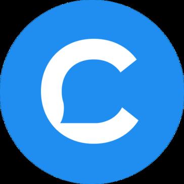 Chatfuel Reviews