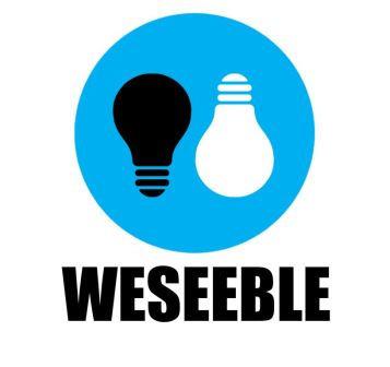 Weseeble