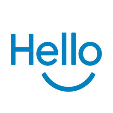 HelloWallet Reviews
