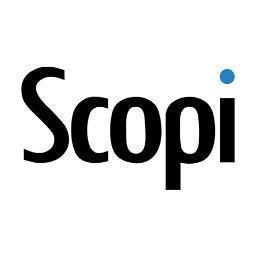 Scopi Reviews