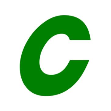 Cabubble